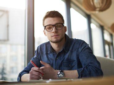 Кар'єрні дзвоники: 11 вересневих вакансій для початківців
