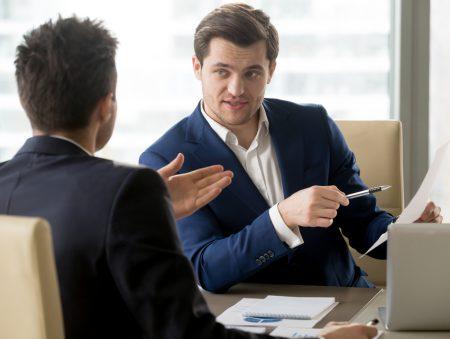 Як правильно просити підвищення зарплати: корисні поради