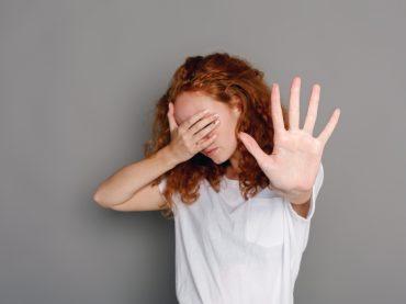Невидимі пастки: 9 підступних синдромів та ефектів, які заважають кар'єрі