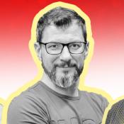 Крізь фейли до зірок: три відверті історії від керівників robota.ua про факапи та винесені з них цінні уроки