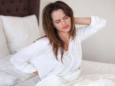 Хронічна втома: як здолати небезпечну хворобу?