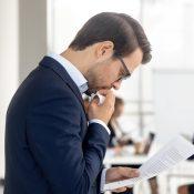 Боюся начальника: що робити, якщо бос вас лякає?