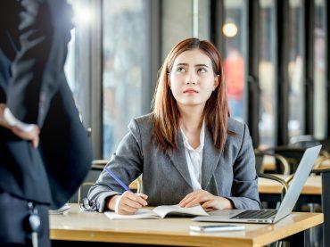 Що робити, якщо вас звільнили: чек-лист дій