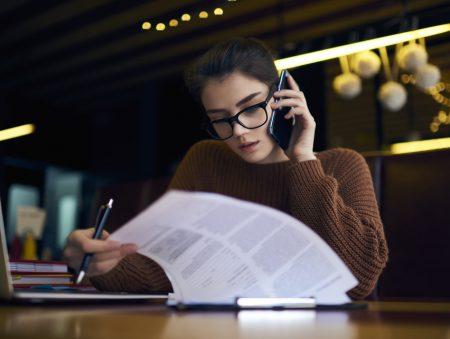 Безробіття майбутнього: що допоможе його уникнути?