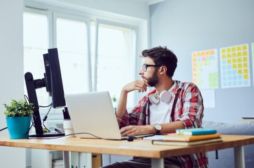 Лидеры октября: ТОП-5 самых высокооплачиваемых вакансий месяца
