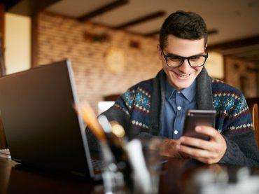 Запитайте юриста: чи дозволені соцмережі та віртуальні ігри у робочий час?
