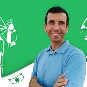 Хочу стати співробітником банку: про готівку, тягар відповідальності та касирів-роботів