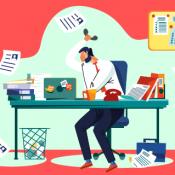 Ніколи так не робіть: помилки пошукачів, які дратують HR-менеджерів