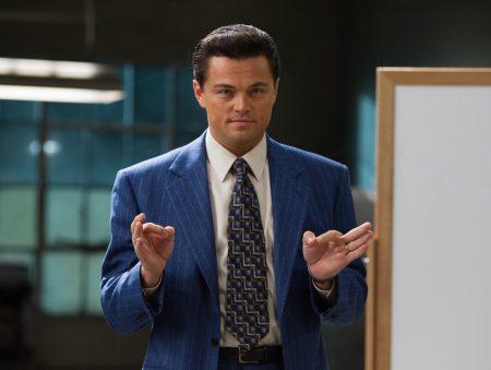 Кінотест: чи добре ви знаєте фільми про кар'єру та успіх?