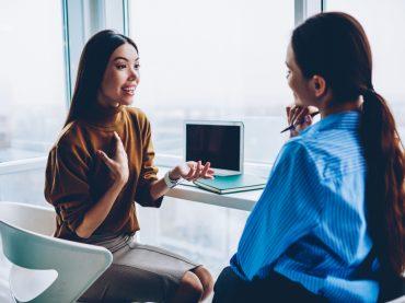 Як підготуватися до співбесіди англійською? Практичні поради спеціаліста