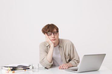 П'ять фраз, які можуть зруйнувати вашу кар'єру