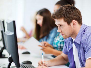 Запитайте юриста: чи законно проводити тестування при прийнятті на роботу?