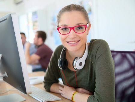 Кар'єрний гачок: 10 порад, як вибрати перспективне стажування