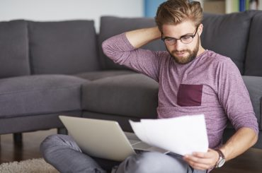 Як позбутися репутації джампера та знайти роботу?