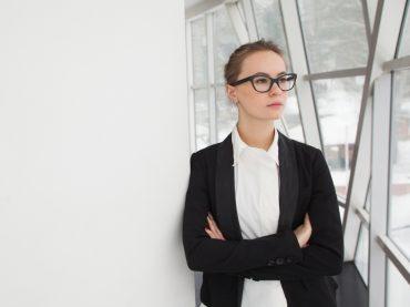 Запитайте юриста: чи повинні ви дотримуватися дрес-коду?