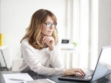 Рекрутеру ніхто не пише: 6 листів, які допоможуть отримати омріяну роботу