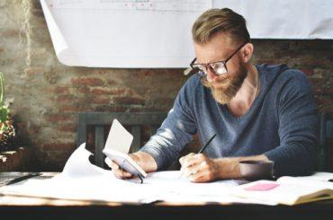Як підбити підсумки року та спланувати наступний: 9 корисних технік