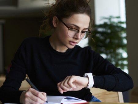 На краще: 11 звичок, з яких варто розпочати новий робочий рік
