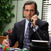 Тест: чекніть, чи знаєте ви офісний сленг