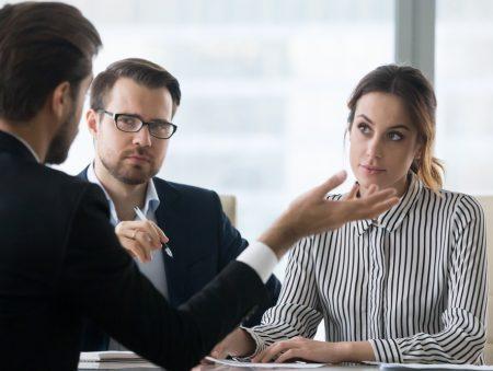 Як брехня в резюме впливає на отримання роботи?