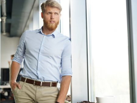 Зустрічають по одежі: яке вбрання допоможе отримати роботу?