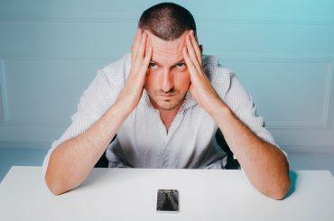 Зворотний зв'язок після співбесіди: як отримати відповідь від роботодавця?