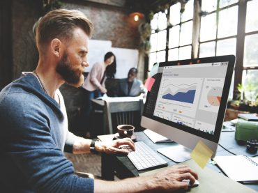 Новости и тренды рынка труда маркетинга. Аналитика robota.ua