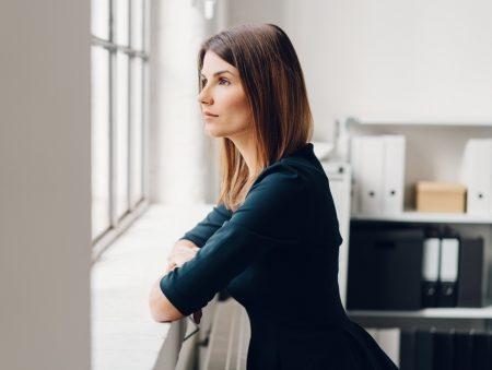 Як правильно оцінити себе на ринку праці?