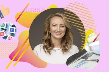 Про особливості кар'єри в рекламі та тренди в індустрії: інтерв'ю з виконавчою директоркою Havas Creative Group Ukraine Наталією Морозовою