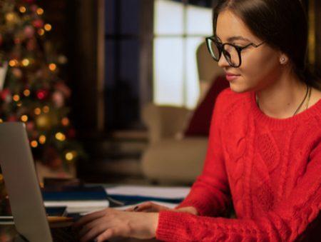 Перші ластівки: 13 цікавих стажувань січня – 2020
