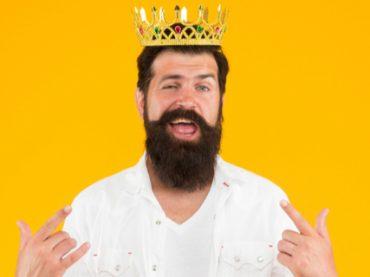 Невидимий критик чи заважка корона: тест, який визначить ваш професійний синдром
