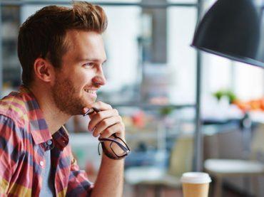 Все інакше: 7 вимог роботодавців, які втратять актуальність