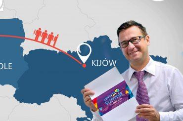Зарубіжний ринок праці-2020: чим Польша та Німеччина приваблюють українців?