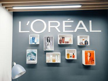 Скорочені п'ятниці, «work from home», соціальна відповідальність: як працюється у найбільшій б'юті-технологічній компанії світу L'oréal з перших вуст