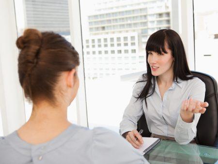 Шкідливі поради: запитання до роботодавця