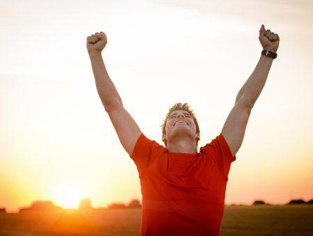 Сім важливих кроків для правильної постановки цілей
