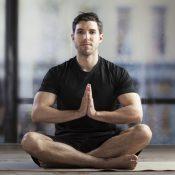 Як розвивати самодисципліну: 10 порад від олімпійської атлетки та успішного бізнесмена