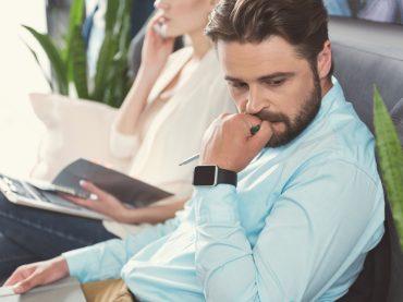 «Чому ви звільнилися з попередньої роботи?»: що відповісти роботодавцю