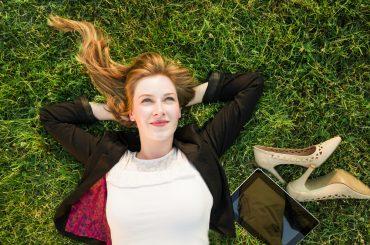 Як відпроситися з роботи: п'ять дієвих порад