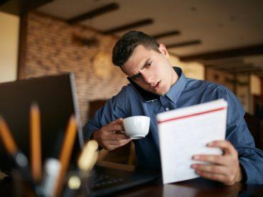 Мультизадачність: яку шкоду приносить звичка робити декілька справ одночасно?