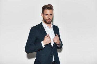 Зустрічають по одежі: яке вбрання допоможе отримати роботу