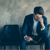 Дякую за «ні»: 8 способів зберегти віру в себе та отримати користь після відмов на співбесідах