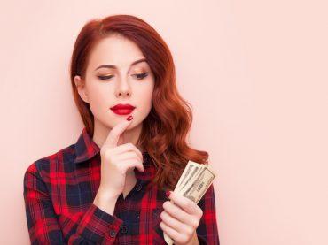 Лютневі проліски: топ-5 найбільш високооплачуваних вакансій місяця