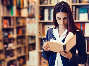 Добірка книг до Дня рідної мови
