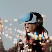 Шість трендів майбутнього, що назавжди змінять наше життя