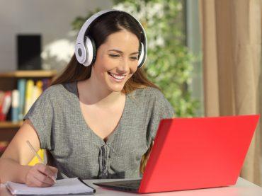 Сім простих способів вивчити іноземну мову