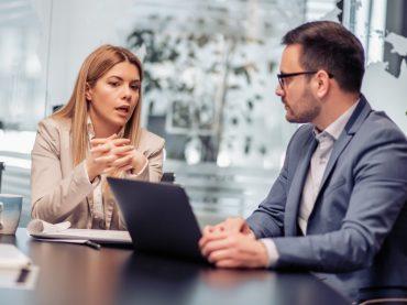Навички продажів для вашої кар'єри: як застосовувати