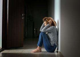 Як перемогти вірус страху: шість практичних порад для кожного