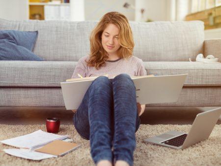 Карантин з користю: сім онлайн-курсів для саморозвитку
