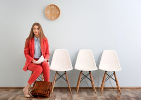 Занадто крутий: топ-7 причин, чому чудові фахівці не знаходять роботу